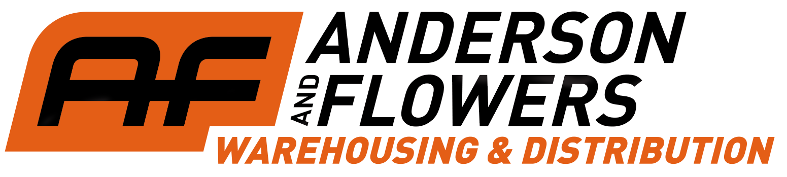 Anderson and Flowers Ltd.
